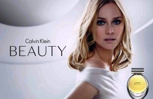 Advertising the myth of attainable beauty