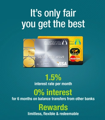 High-interest credit cards can lead to bankruptcy