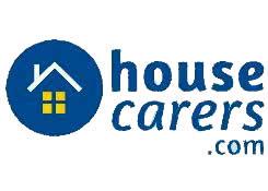 House Carers logo